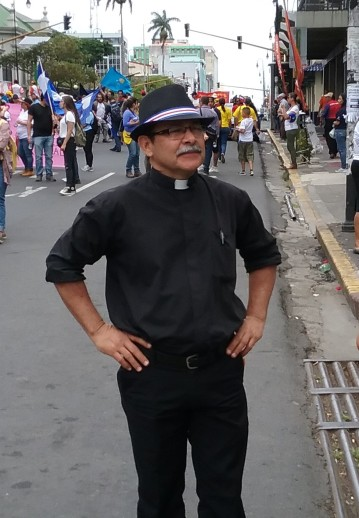 President Gilberto