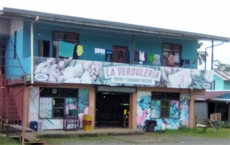 Verduleria (3)