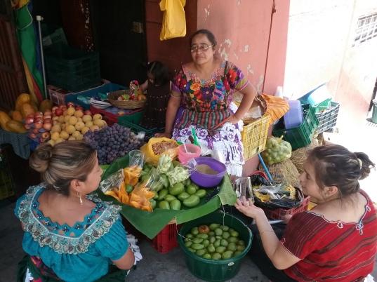 Guatemala 14