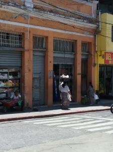 Guatemala 16
