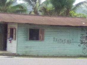 Panama 13