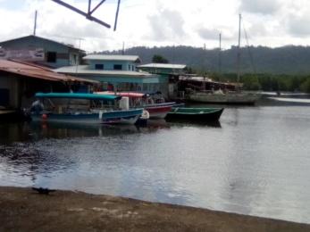 Panama 19