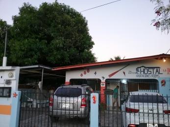 Panama 2019 120